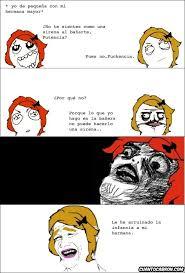 Cc Memes - memes de cc cuanto cabrón humor taringa