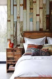 Country Cottage Decorating Ideas by Bedroom Rustic Bedroom Chandeliers Country Headboard Ideas