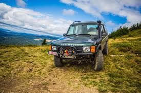 land rover discovery off road tires land rover discovery 2 off road romania album on imgur