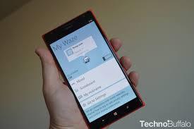 Waze Social Gps Maps Traffic Waze Social Mapping App Launches On Windows Phone