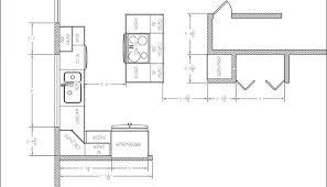 free kitchen floor plans kitchen design floor plans beautyconcierge me