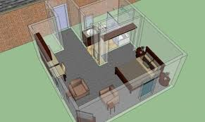 21 simple mother in law suite floor plans ideas photo