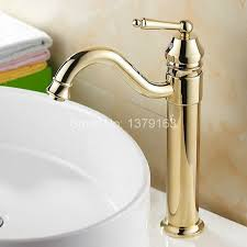 Online Get Cheap Modern Kitchen Sink Aliexpresscom Alibaba Group - Brass kitchen sinks