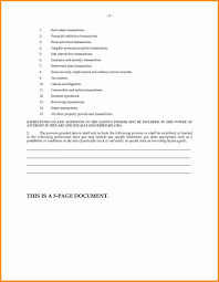 Power Of Attorney For Finances Form by Illinois Short Form Lotcos