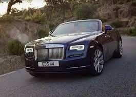 roll royce dawn rolls royce dawn hd wallpapers for desktop download
