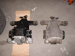 2jz manual transmission difference between jdm vs us 6 speed differential whole pumkin