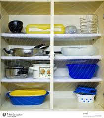 kitchen cupboard storage pans kitchen cupboard cupboard a royalty free stock photo from