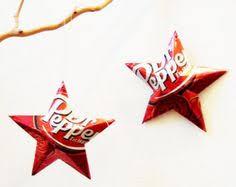 Pepsi Christmas Ornaments - happy pepsi christmas pepsi pepsi cola and cola
