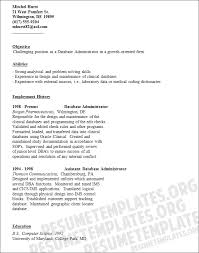 Resume Sample For Data Entry Operator by Examples Of Objective Statements For Resumes Example Of A Good 25