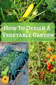 backyard vegetable garden design backyard garden lover