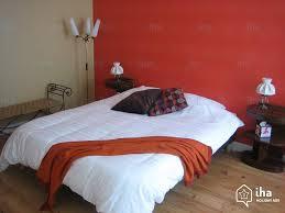 chambre d hotes 33 chambres d hôtes à sainte bazeille dans un parc iha 72528