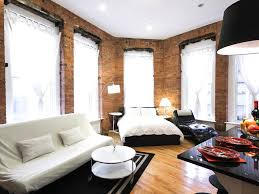 cheap 1 bedroom apartments near me 5 one how much is an nyc studio