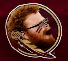 Florida State Memes - notsportscenter on twitter top 10 funniest florida state logo