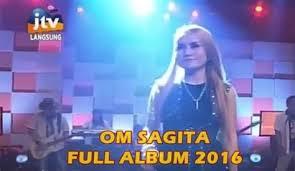 download mp3 dangdut cursari koplo terbaru collection of download mp3 dangdut koplo full album 2016 free