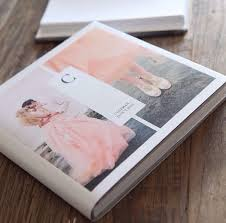 Bound Photo Albums Best 25 Wedding Album Cover Ideas On Pinterest Hardcover Photo