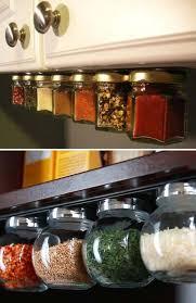 diy kitchen decor ideas diy kitchen decoration ideas bellissimainteriors