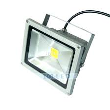 flood light with outlet commercial outdoor flood lights led lighting fixtures outlet