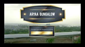 aryaa bungalow shooting location madh island youtube