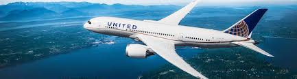 united airlines military discount flight tickets veterans