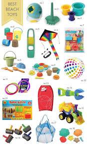 best 25 toys ideas on sand toys pool floats