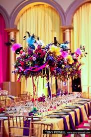 Carnival Themed Table Decorations Venice Carnival Themed Party Google Search Venetian Carnival