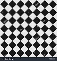 flooring black andte tile bathrooms done different ways retro