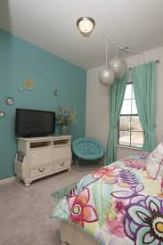 ideas on decorating your home girls bedroom decorating ideas on a budget roselawnlutheran