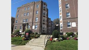 1 Bedroom Apartments For Rent In Philadelphia Copley Manor Apartments For Rent In Philadelphia Pa Forrent Com