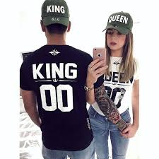 for couples best 25 matching shirts for couples ideas on shirts