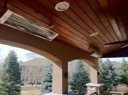 patio comfort heaters gallery u2013 outdoor barbecue u0026 heaters colorado comfort products inc