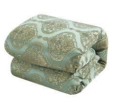amazon com chic home 9 piece como decorator upholstery quality