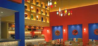 Interior Design Firms San Diego by Robinson Brown Design Inc Interior Designers Hospitality
