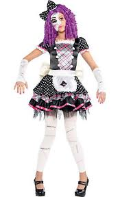 Canadian Halloween Costumes Doll Costumes Character Costumes Couples Group Costumes