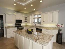 granite countertop kitchen display cabinets for sale subway