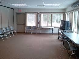 waukesha county retzer rentals