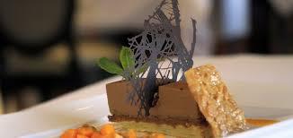 restaurant en cuisine brive la gaillarde en cuisine brive photo of dellupizz brive corrze with en