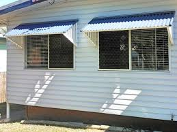 Window Awning Hardware Awning For Windows Awning Window Portable Air Conditioner Casement