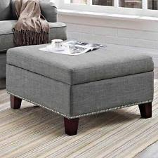 coffee table ottoman coffee table with storage free sample