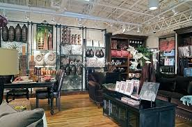 best home decor stores nyc home decore store best home decor stores nyc thomasnucci