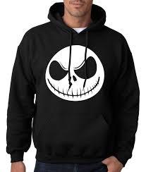 the 25 best nightmare before hoodie ideas on