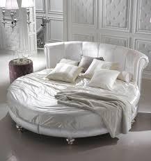 circle beds furniture 4513