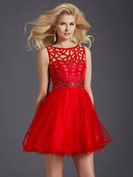 the hottest styles in atlanta ga on short black hairstyles 21 best wedding dresses images on pinterest cook dress patterns