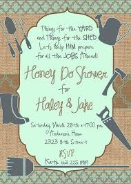 couples wedding shower ideas couples wedding shower invitations ryanbradley co