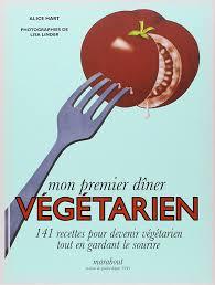 meilleur livre cuisine vegetarienne 11 livres de recettes végétariennes et végétaliennes coup de pouce