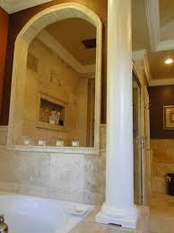 wholesale kitchen cabinets nashville tn wholesale kitchen cabinets nashville tn find home decor