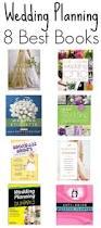 Best Wedding Planner Books 8 Best Wedding Planning Books Mid South Bride