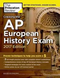 Ap European History Memes Ap Review Session - cracking the ap european history exam 2017 school pinterest