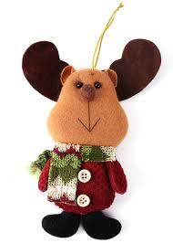 reindeer decorations for christmas christmas lights decoration