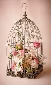 71 best lolita room images on pinterest kawaii bedroom dream bhldn birdcage holder