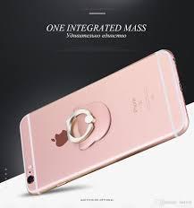 support de bureau pour smartphone exclusiva de noël smartphone support porte anneau universel pour